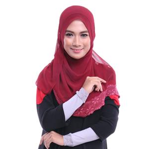 Qirana